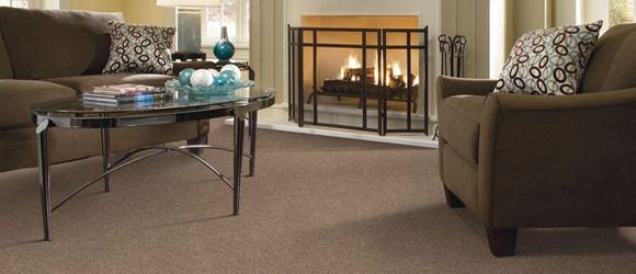 Cutter Flooring Furnishings Beautiful Flooring Starts Here - Flooring stores near here